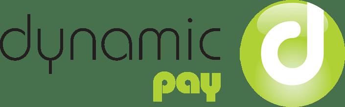 Dynamic Pay Logo