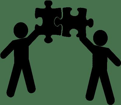 Ciommunity Learning